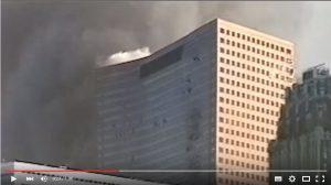WTC7Einsturz